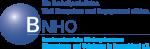 Bund der Niedergelassenen Hämatologen und Onkologen